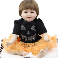 baby dolls that look real - NPK Collection Doll Reborn Babies Inch Realistic Newborn Baby Girl Dolls That Look Real Kids Birthday Gift