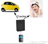 auto bug - Best listening device N9 Surveillance Device Two Way Auto Answer Dial Audio auto dialer Spy Ear Bug