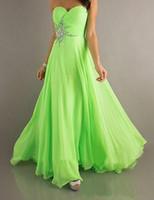 Cheap Prom Dresses Best Evening Dress