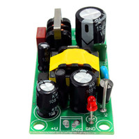 Wholesale DC Power W V A Switching Power Supply Board Converter Transformer Accessories x x mm High Quality