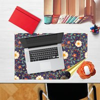 Wholesale Dream D dimensional Fashion personality Modern DIY D Computer Desktop Stickers for Home Office shock your field of vision From PAG