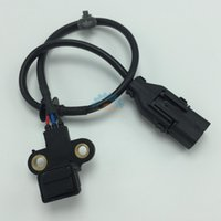 Wholesale New Camshaft Position Sensor CPS For Kia Sorento OEM No