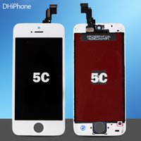 Cheap iphone 5s lcd Best 5c