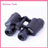 baigish night vision - Baigish Binoculars High powered Waterproof Binoculars High power High definition Day amp Night Vision Binocular