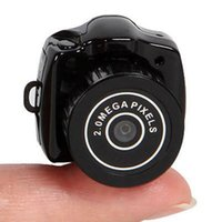 audio jpg - HD CMOS Mega Pixel Smallest Portable Pocket Video Audio Camera Mini Camcorder P DV DVR Recorder P JPG Photo