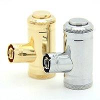 Cheap E Pipe E Cigarette Best Mechanical Mod