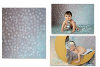 Wholesale Fantasy Backdrop x7ft Digital Printing Studio Backdrops Vinyl Photography Print Cloth Prop Photo Background