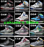 athletics training kids - 2015 Popular Children s Athletic Sports Shoes cheap outdoor Sneakers Running Shoes Kids Boots Footwear Athletics Training Basketball Shoes