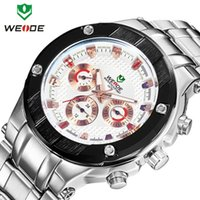 Cheap quartz watch Best male clock