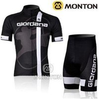 guinness - custom cycling jersey hot Cycling Set GIORDANA team Cycling jersey Short Sleeve clothing guinness cycling jersey