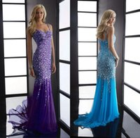 Cheap prom Dresses Best long elegant prom dresses