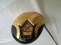 golf driver - Brand New Golf Clubs Super7 Driver Super7 Golf Driver Degree Regular Stiff Graphite Shaft Come With Head Cover