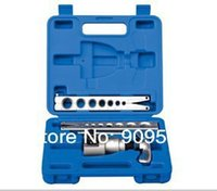 Wholesale VFT MI Eccentric tube flaring tool with Blow Case suit for more tube O D