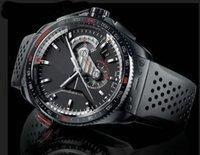 Cheap quartz Best watch