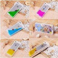 Cheap Phone bag Best 6 plus case