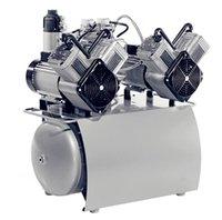 Wholesale 27 Air Compressor Air Pump Air Compressing Machine M C Offer Power To Heat Transfer Machine Stretchine Machine V