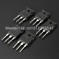Wholesale IRFP460 IRFP IR Power N Channel MOSFET Transistor V A TO247AC order lt no track