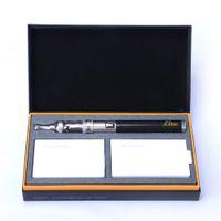 battery advances - Authentic Aspire Premium Kit with Aspire Nautilus Mini BVC Tank and mAh CF VV Plus Battery Aspire Advanced Kit