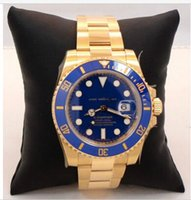 alibaba express - Luxury Mens Automatic Date Gold Diving Watch Men Alibaba Express Perpetual Watches Men s Diver Sports Wristwatches