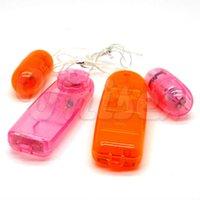 La Vibración Transparente Saltar Huevos, Vibrador Bala,Sexo Vibrador De Adultos,Juguetes Sexuales Para Las Mujeres,El Sexo De Los Productos