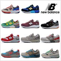 balance cream - New Balance Running Shoes For Sale Men Women Sneakers Cheap NB High Quality Retro Fashion Athletic Boots Sport Shoes