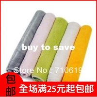 Wholesale Household goods kitchen supplies dishclout gift novelty commodities