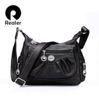Wholesale 2015 famous Brand vintage women messenger bags mini shoulder bag ladies small crossbody bags for women leather handbags bolsas