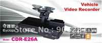 Wholesale High Quality FUHO mm lens degrees VGA CMOS Sensor Vehicle Video Recorder