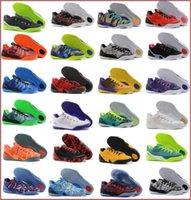 philippines - With Box Kobe New Model Hot Sale KB IX Elite Easter Independence Day Philippines Low Men Basketball Sport Sneakers Shoes