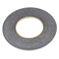 Wholesale Adhesive Double Sided Tape MM M Extremely Strong Sticky for Mobile Phone Repair