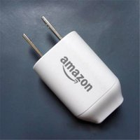amazon usb charger - For Amazon Kindle Touch Papere White Fire HD Travel Home USB AC Adapter Charger
