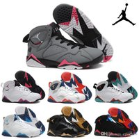 aj7 - Nike Jordan Classi Women s Basketball Shoes AJ7 Cheap Classic Quality Women Leather Sports Shoes Discount Sports Shoes