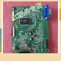 acer drivers - ViewSonic VA1912WB Acer AL1916W A190A2 A02 H S1 dual pin motherboard driver board order lt no track