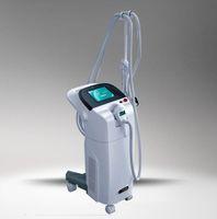 Wholesale Slimming Velashape machine infrared rf vacuum roller massage laser machine with low price