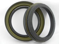 axles truck - 121 wheel hub Oil Seal for Ford Truck Drive Axles