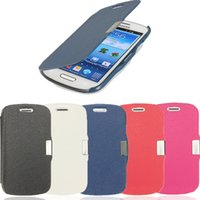 Cheap cell phone Best protector cell