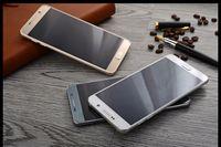 heart model - Note smartphone Quad Core MTK6582 GB Ram GB Rom Android Lollipop Inch Show GB Ram GB Rom MP Camera GPS