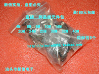 Wholesale Common line two feet crystal element package M M M M M each kinds per each