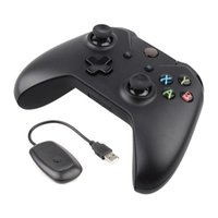 Cheap Xbox Elite Wireless Controller Best Wireless Controller For XBox One