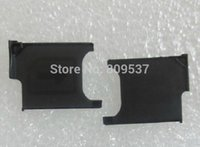Wholesale For Xperia Z Ultra XL39h C6806 C6802 C6833 Sim Card Holder Tray Slot Repair Part Black Original New
