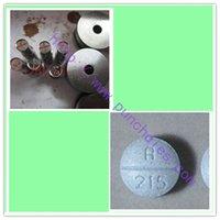 Wholesale punch die for tablet press machine pill press die for TDP tablet press machine pill maker die mold
