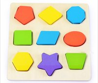 Above age 3 basic baby toys - NEW CHILDREN CHILD WOODEN TOY FIT ME IN D BASIC BABY TODDLE PUZZLE SHAPE BOARD COLOUR COLOR EDUCATIONAL LEARNING