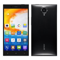 Wholesale GIONEE ELIFE E7 Inch FHD Screen Qualcomm Snapdragon GB Ram GB Rom GHz Quad Core Android G Phone