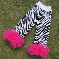 baby socks knitting pattern - Legging Baby Legwarmers girl knitting pattern sock socks for girls Ruffle baby leg Warmers kids Meias Infant toddler child