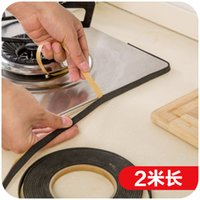 acoustic supplies - The gas stove apertural waterproof acoustic seal multi purpose kitchen supplies with