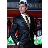 Good Designer Suits Prices, Affordable Good Designer Suits