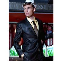 Good Designer Suits Prices, Affordable Good Designer Suits