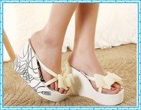 Cheap beach shoes Best flip flops women