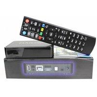Wholesale Direct export iduTV MAG250 MAG254 M3U KODI XBMC