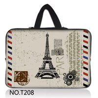 Wholesale 13 quot Notebook Laptop Cover Bag Sleeve Case Pouch For quot quot Apple Macbook Pro Air